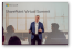 SharePoint Virtual Summit 2017[3]