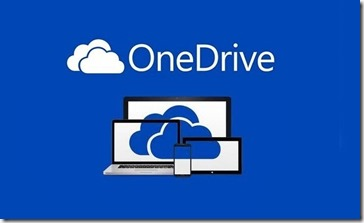 Microsoft-OneDrive-For-Business1[1]