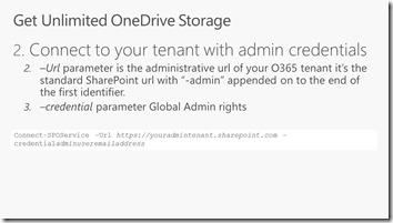 SharePoint-PowerShell